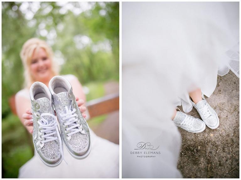 bruiloft Stefan & Manon   © Debby Elemans Photography 3