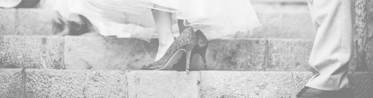 omslag-wedding-mallorca-debby-elemans-photography89kopie