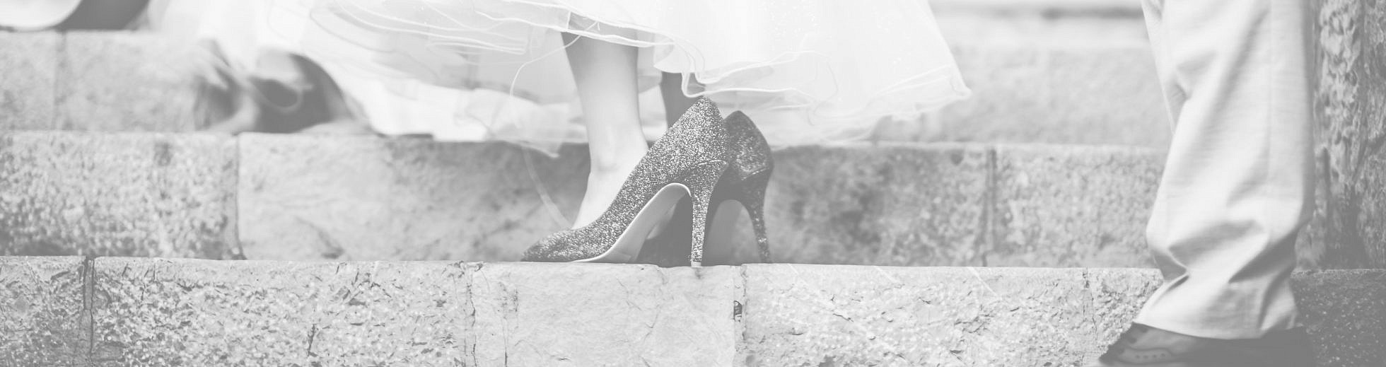 omslag-wedding-mallorca-debby-elemans-photography89kopie