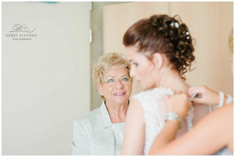 bruidsfotografie-debby-elemans-photography-3