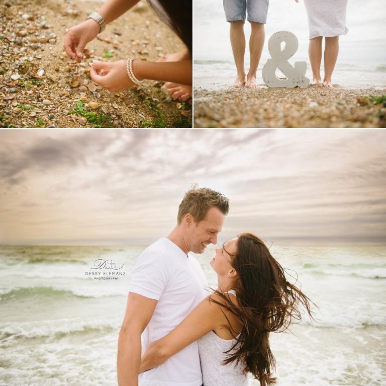 Loveshoot Emile & Lydia |© Debby Elemans Photography