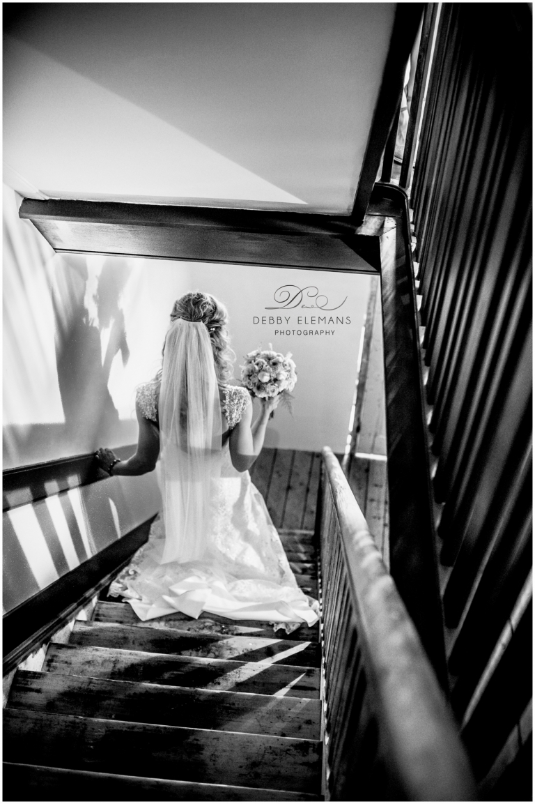 weddingblog Lennart & Marloes | © Debby Elemans Photography