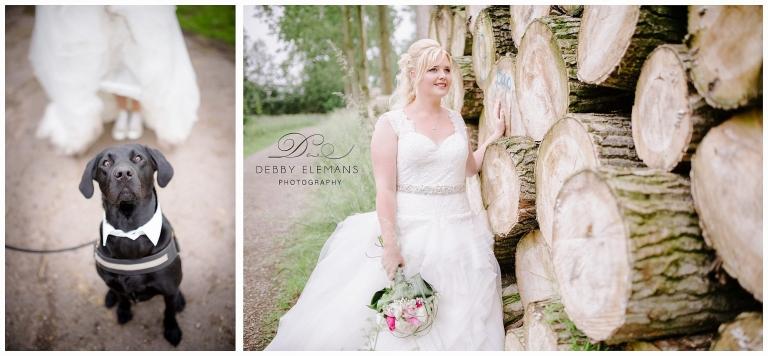 bruiloft Stefan & Manon | © Debby Elemans Photography 7
