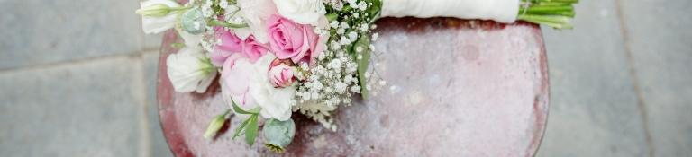 bruiloft Mark & Rianne | © Debby Elemans Photography
