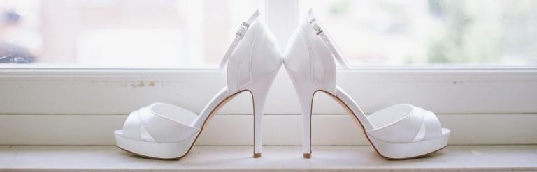 fine-art-bruidsfotografie-debby-elemans-photography1-3