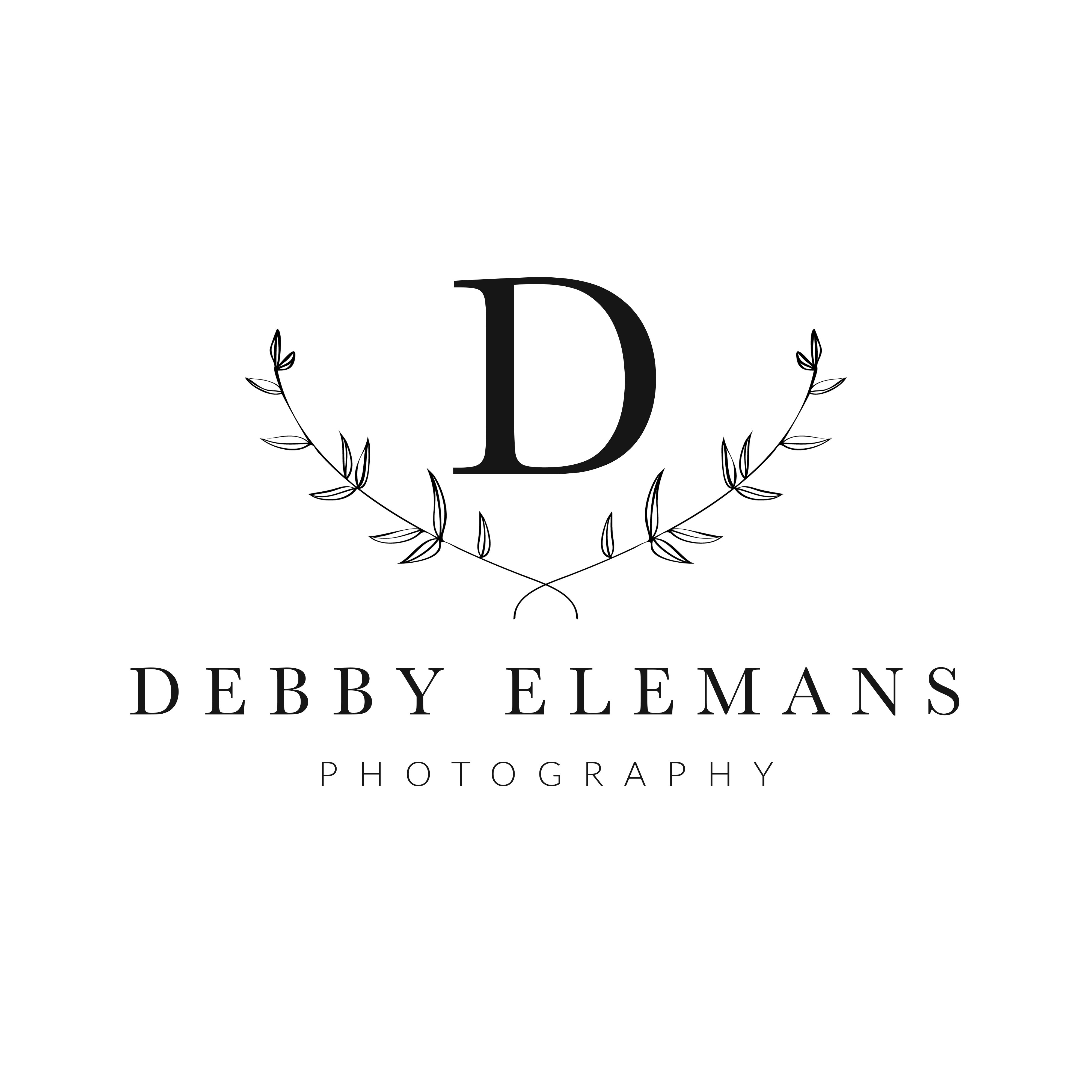 Debby Elemans Photography