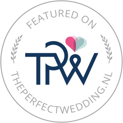 The Perfect Wedding | Debby Elemans Photography
